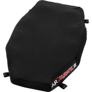 Airhawk 2 Seat Cushion (3 Options)