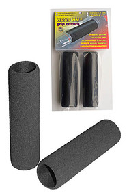 "Grab On Grip Covers 1.25"" to 1.45"" Diameter"