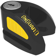 OnGuard Boxer Series Disc Lock (2 Options)