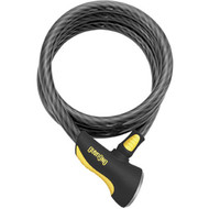 OnGuard Akita Series 6' Cable Lock