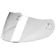 HJC (HJ-S2) Symax II Shields (Multiple Options)