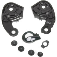 Shoei Base Plates (Multiple Options)
