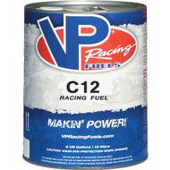 VP C12 Race Fuel (5 Gallon)