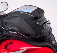 Cortech Super 2.0 18-Liter Strap Tankbag