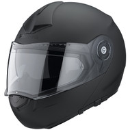 Schuberth C3 Pro Helmet (6 Options)