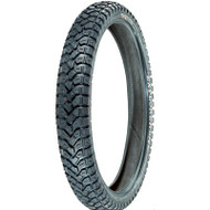 Mefo Explorer and Super Explorer Dual-Sport Tires