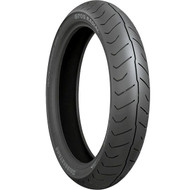 Bridgestone OE G709/704 Goldwing Tires (2 Options)