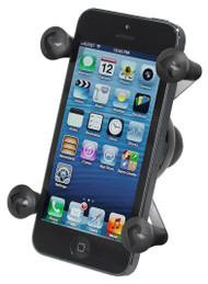 Ram Mount Small X-Grip Universal Device Holder