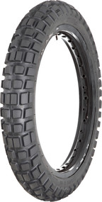 Kenda K784 Big Block Tires (Front and Rear)