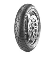 Metzeler Z6 Roadtec Sport Touring Tires (Front and Rear)