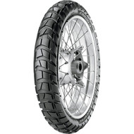 Metzeler Karoo 3 Dual Sport Tires (Front and Rear)