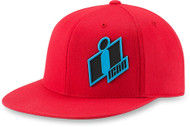 Icon Double Up Hat (2 Options)