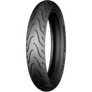 Michelin Pilot Street Radial Tire (Front and Rear)
