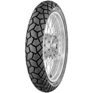 Continental TKC70 Dual Sport Tires (Front and Rear)