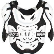 Leatt 5.5 Pro HD Chest Protector (3 Options)