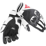 Dainese Mig C2 Gloves (2 Options)