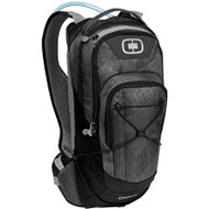 OGIO Baja 70 Hydration Pack (2 Options)