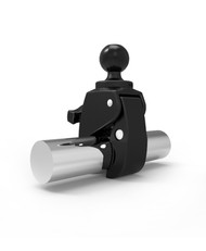 Ram Mount Small Tough Claw Mount w/1'' Ball