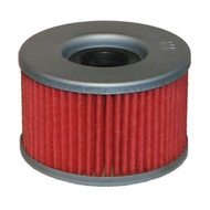 HiFlo HF-111 Oil Filter