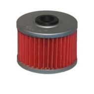 HiFlo HF-112 Oil Filter