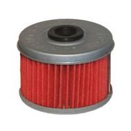 HiFlo HF-113 Oil Filter