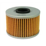 HiFlo HF-114 Oil Filter