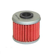 HiFlo HF-116 Oil Filter