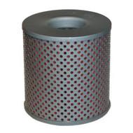 HiFlo HF-126 Oil Filter