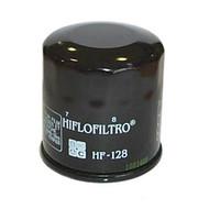 HiFlo HF-128 Oil Filter