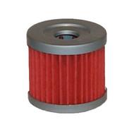 HiFlo HF-131 Oil Filter