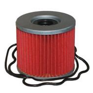HiFlo HF-133 Oil Filter