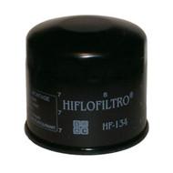 HiFlo HF-134 Oil Filter