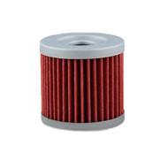 HiFlo HF-139 Oil Filter