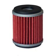 HiFlo HF-140 Oil Filter