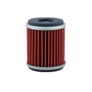 HiFlo HF-141 Oil Filter
