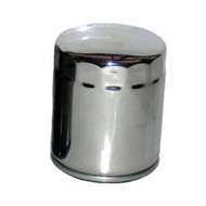 HiFlo HF-170C Oil Filter