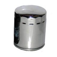 HiFlo HF-171C Oil Filter