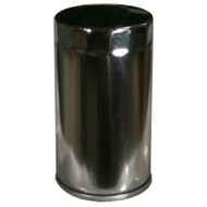 HiFlo HF-173C Oil Filter