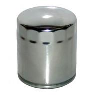 HiFlo HF-174C Oil Filter