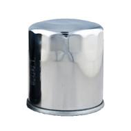 HiFlo HF-303C Oil Filter