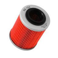 K&N KN-152 Oil Filter