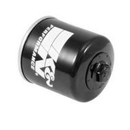 K&N KN-156 Oil Filter