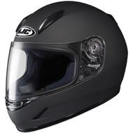 HJC CL-Y Youth Helmet Matte Black