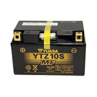 Yuasa YTZ10S Battery