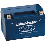 BikeMaster MG14ZS TruGel Battery