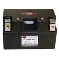 Shorai LFX14A4-BS12 Battery