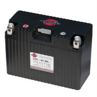 Shorai LFX18A1-BS12 Battery