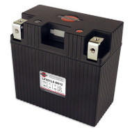 Shorai LFX21L6-BS12 Battery
