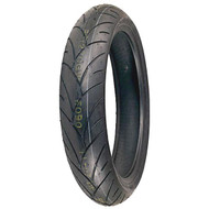 Shinko 005 Advance Sport Tires (Front and Rear)