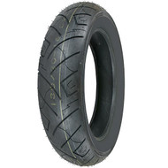 Shinko SR777 Touring Tires (Front and Rear)